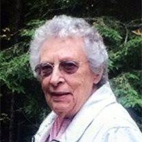 Bonnie  L. Lehman