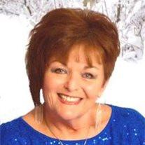 Mary Angela Kidd