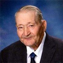 Gerhardt Schaper, Jr.