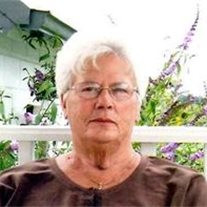 Kathlynn Y. Heinold