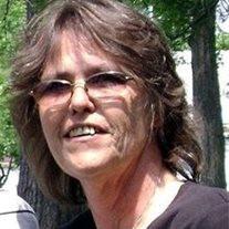 Joanne Ruth Bradtmueller