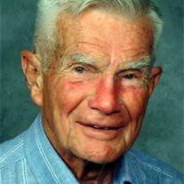 Virgil R. Hoeppner