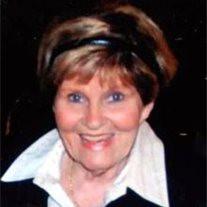 Carol J. Vandermotten