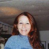 Tanya E.  Eller