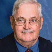 Roger Allan Rebber