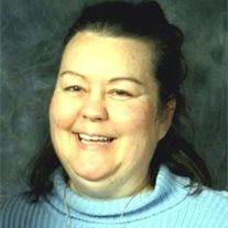 Julie  J.  Gabet