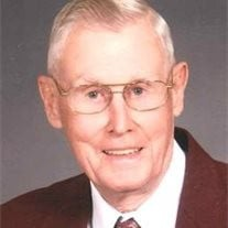 Carl  W. Voors