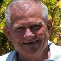 Robert A. Tuttle