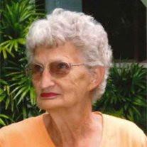 Cecile K. Ladig