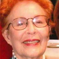 Barbara A.  Seitz