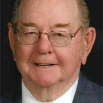 Charles  C. Bandelier
