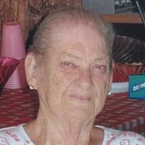 Sondra K. Holford