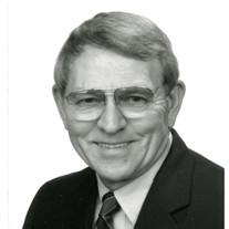 Boyd W. Kuieck