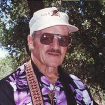 Robert E.  Sutter