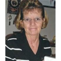 Cynthia L. Dobbs