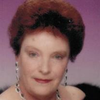 Lorraine R. Timothy