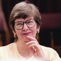 Helene Schulz