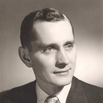 George Merrick Breytspraak