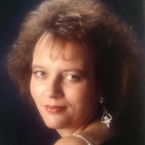 Darlene Kelson