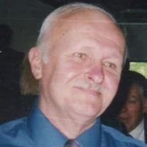 Herbert F. Schearer III