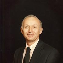 Marvin Gleaton