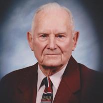 William Huber  Lee