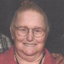 Pearlie L. Lee