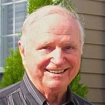 Walter Theodore Doperalski
