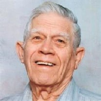 Victor L. Weese