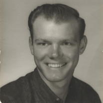 Mr. Malcolm Etheredge Byrd