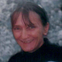 Jeannie Patterson Curbow