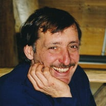 Gregory Gene Aarstol
