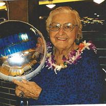Louise A.B. Ka'ai