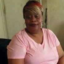 Ms. Davina H. Carr