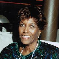 Vivian Elsie Jones