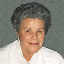 Doris B. Eggert