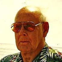 Bruce W. Windsor