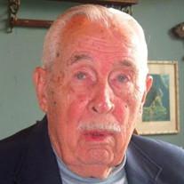 Eldon Olschewske