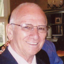 Walter A. Strohl