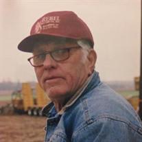 Thomas R. Lancaster Jr.