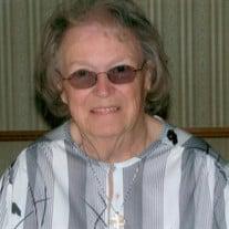Mrs.  Carol  K.  Brown