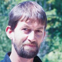 James E. Gilpin