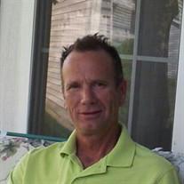 Mr. John  M. Wyman