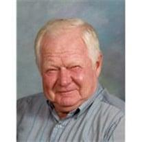 Mueller, Martin Obituary - Visitation & Funeral Information