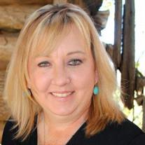 Julie Lynn Muilenburg