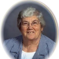 Agnes Coene