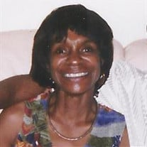 Mrs. Maxine K. Coleman