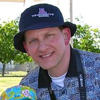 Allen Martin Derman