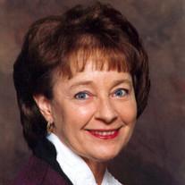Sandra Arildsen