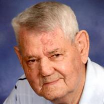 Everett M. Kimball